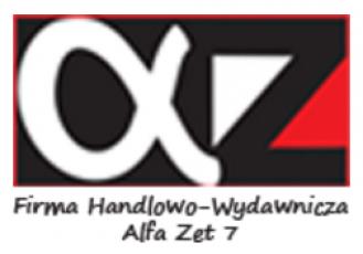 Wydawnictwo Alfa-Zet